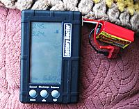 Name: Battery_Voltage.jpg