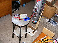 Name: DSCF0625.jpg