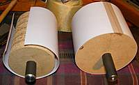 Name: DSCF0627.jpg