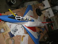 Name: IMGP2069.jpg