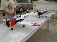 Name: 05-11-2008 046.jpg
