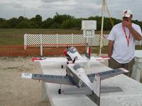 Name: 05-11-2008 049.jpg