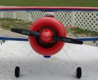 Name: 06-27-2008 012.jpg