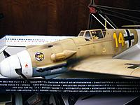 Name: DSCF2340.jpg