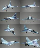 Name: mirage2.jpg