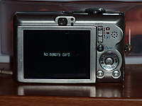 Name: P1020727.jpg