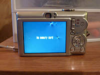 Name: P1020728.jpg