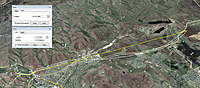 Name: long-flight-path1.jpg
