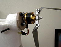 18-skywalker2-motor-mount.jpg