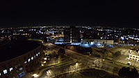 Name: hero3-nightflight-web.jpg