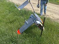 Name: fpv-skyhunter-barbed-wire2.jpg