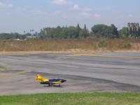 Name: Panther field 003.jpg Views: 226 Size: 66.8 KB Description: