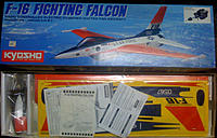 Name: Kyosho F-16 open.jpg