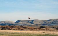 Name: F-16 Flying Dallesport 3.jpg