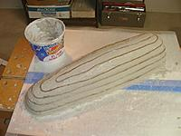 Name: P4270047 (Large).jpg