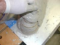 Name: P4270048 (Large).jpg