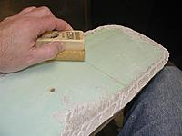 Name: P4270052 (Large).jpg
