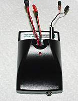 Name: Back.jpg