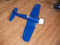 Name: after-maiden.jpg