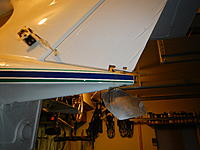 Name: DSCN5009.jpg