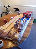 Name: Floats-20.jpg