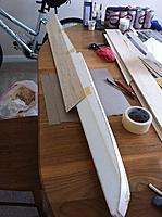 Name: Floats-26.jpg