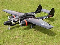 Name: P-61 Black Widow.jpg