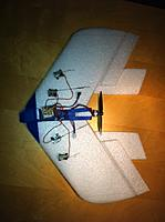 Name: IMG_2608.jpg