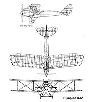 Name: Rumpler C-IV+Moth.jpg