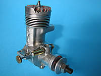 Name: enya19needlevalve.jpg