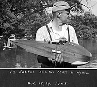 - t4028785-107-thumb-1940s-vol2-pa17-ph2-Ed-Kalfus-from-USA-with-Class-B-hydroplane
