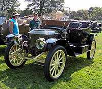 Name: Stanley_steam_car.jpg