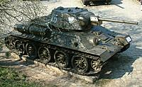 Name: T-34-76_RB8.jpg