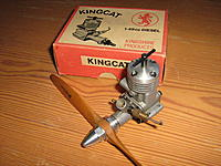 Name: Kingcat 1.5.jpg