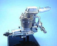 Name: Engine2006_DISPDSL_J_picture_0_16_wmf.jpg
