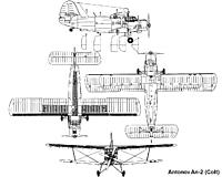 Name: antonov_an2_3v.jpg