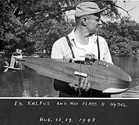 - t5003709-174-thumb-1940s-vol2-pa17-ph2-Ed-Kalfus-from-USA-with-Class-B-hydroplane