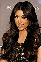 Name: 400px-Kim_Kardashian_2011.jpg