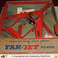 Name: FanJet xl600.jpg