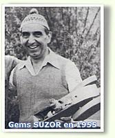 Name: Gems Suzor 1955.jpg Views: 60 Size: 46.8 KB Description: