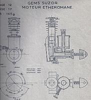 Name: etheromane.jpg Views: 64 Size: 82.7 KB Description: