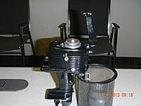 Name: Fuji outboard.jpg