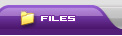 Name: files04.jpg