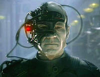 Name: Picard_as_Locutus.jpg