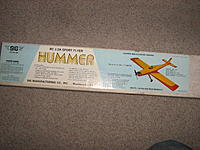 Name: Half-A kits 001.JPG