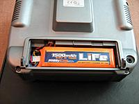 Name: DX7LiFe1500.jpg