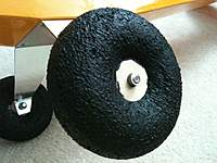 Name: IMG_0812a.jpg