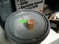 Name: IMG_0814.jpg