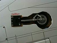 Name: IMG_1749.jpg