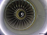 Name: CFM56-7.jpg Views: 435 Size: 160.3 KB Description: CFM56-7